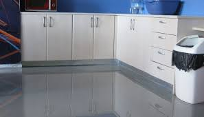 should we be installing epoxy floors in homes akis