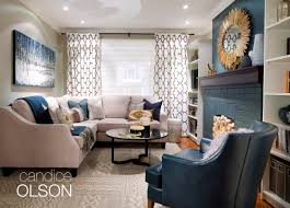 239 best candice olson images on pinterest living spaces living