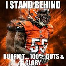 Cincinnati Bengals Memes - free video reveals how you can get paid to blog about the