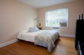 Painted Headboard Ideas Give Your Home A Makeover With Easy Painting Techniques From