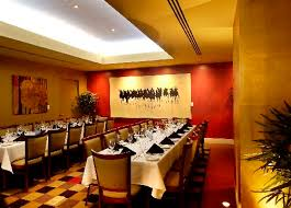 Chicago Restaurants With Private Dining Rooms Restaurants With Private Dining Room Of Well Restaurants With