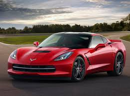corvette stingray msrp 2014 chevrolet corvette price cargurus