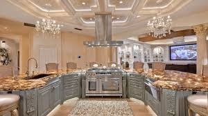 how to start planning a kitchen remodel how to plan a kitchen remodel kaminskiy design remodeling