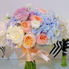 wedding flowers in october bridal flower bouquets a gallery of beautiful arrangements