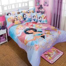 Tangled Bedding Set Coordinado De Edredón Princesas Magia Recamara Edredon Niñas