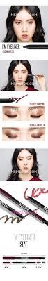 Eyeliner Meme - memebox i m eyeliner 03 immortal i m meme memebox