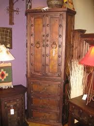 Best Rustic Bedroom Furniture Images On Pinterest Rustic - Western furniture san antonio
