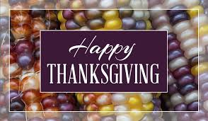 Free Happy Thanksgiving Image Happy Thanksgiving Ecard Free Thanksgiving Cards Online