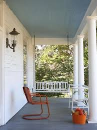 34 best colonial exteriors images on pinterest colonial exterior