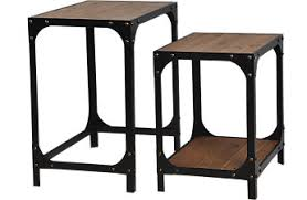 rooms to go accent tables affordable rustic accent tables rooms to go furniture