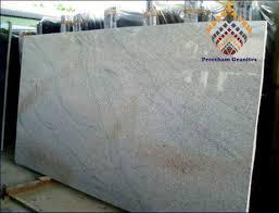 exotic color names color palette granite block suppliers madurai granite slab