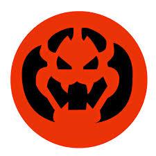 halloween spirit get in the halloween spirit with nintendo stencils product