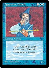 card search search wizard gatherer magic the gathering