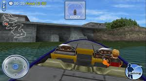 bass fishing 3d free android apps on google play