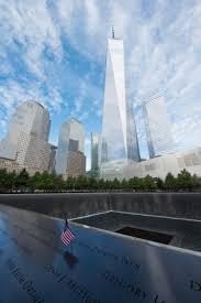 the 9 11 memorial and museum u2014