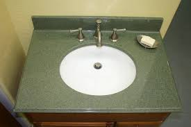 Poured Marble Vanity Tops Best Cultured Marble Vanity Tops Design Ideas And Decor