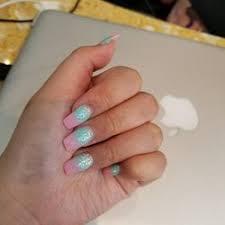 beautiful nail salon bayonne nj nail nails art