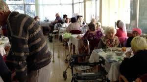 Nursing Home Meme - create meme nursing home