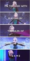 frozen worth melting olaf funny quote art