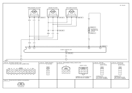 repair guides heating ventilation u0026 air conditioning 2006