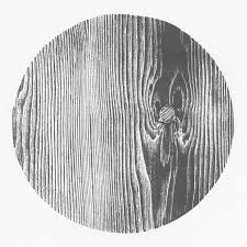 wood print 109 best prints with wood grain images on