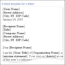 Resume Template In Word       resume templates word      u         happytom co