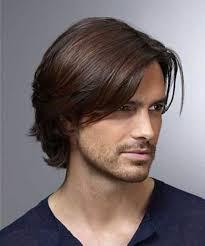 fancy chin length hair medium length hair straight hairstyle for women man