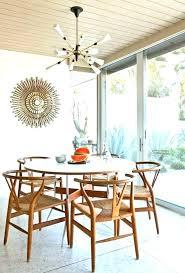 table de cuisine avec chaise table cuisine avec chaise table cuisine avec chaise table de cuisine