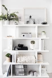 white home decor best 25 white rooms ideas on pinterest white room decor black