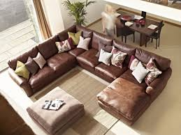 Modular Sofas Uk Leather Modular Sofas Uk Centerfieldbar Com