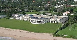 Donald Trump House 10 Most Expensive Celebrity Houses In Which Would You Live