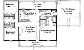 27 simple 3 storey house plans ideas photo house plans 85547