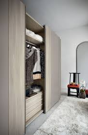 wardrobes that make us as good in the bedroom as we are in the tempo armadi wardrobe hampshire winchester
