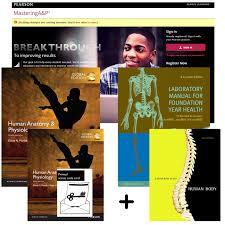 Human Anatomy And Physiology Marieb Hoehn Human Anatomy And Physiology Marieb 10th Edition Lab Manual