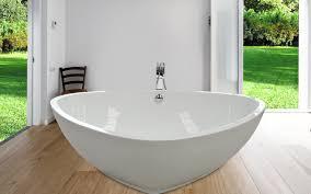 Bathtub Cast Iron Bathtubs Idea Marvellous Freestanding Acrylic Tub Freestanding