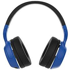 amazon black friday wireless headphones amazon com skullcandy hesh 2 bluetooth wireless headphones with