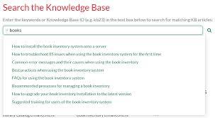 Help Desk Ticketing Software Reviews Kronodesk Pricing Features Reviews U0026 Comparison Of Alternatives