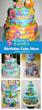 best 20 novelty birthday cakes ideas on pinterest amazing
