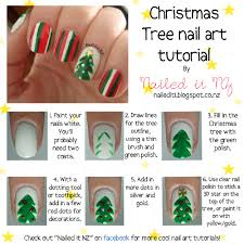 easy nail art designs for beginners for short nails gallery nail