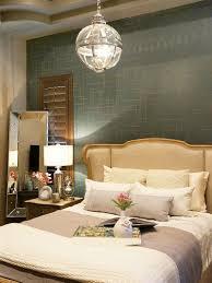 White Bedroom Decorations - bedroom bedroom decor zebra dac2a9cor themesdeas designs