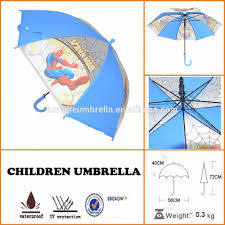 kids animal umbrellas kids animal umbrellas suppliers and