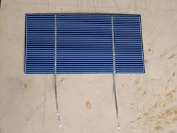 diy solar panel make your own solar panels