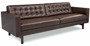 american leather sofa prices american leather chair bed american leather sofa bed disassembly