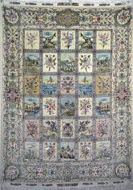 Pottery Barn Persian Rugs by 25 Expensive Persian Carpets U2013 Manual 09