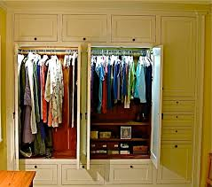 Cleaning Closet Ideas 82 Best Closet Images On Pinterest Dresser Home And Cabinets