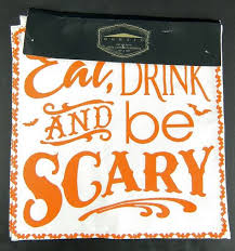 holly u0027s hobbies craft group halloween placemats halloween