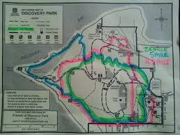 seattle map discovery park discovery park seattle wa wanderingcheri