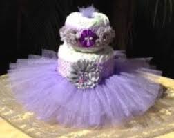 unique baby shower decorations purple baby shower decorations best baby decoration