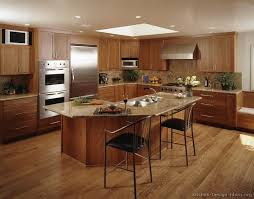 Transitional Kitchen Ideas - transitional kitchen designs beautiful pictures photos of
