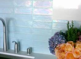 glass backsplash tile for kitchen tile glass backsplash zyouhoukan net